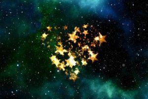Amore Universale Amore per se stessi