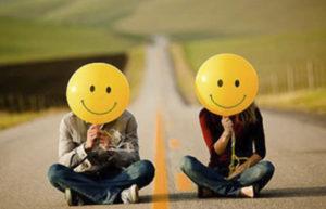 Conoscere se stessi per giungere alla felicità