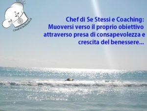 il Coaching e gli Chef di Se Stessi