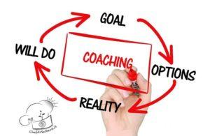 Il Coaching strumento a 360 gradi