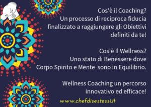 Coaching e Amore per se Stessi